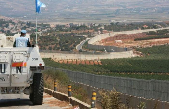 تمديد مهمة اليونيفيل في لبنان... ما أهمية هذه الخطوة ولماذا تشهد دائما تجاذبات سياسية؟