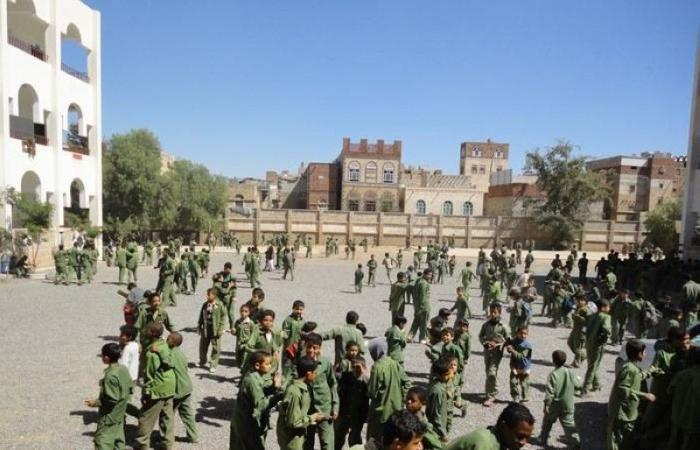 تغيير مسمى «الخليج العربي» يفضح عمالة الحوثي لإيران