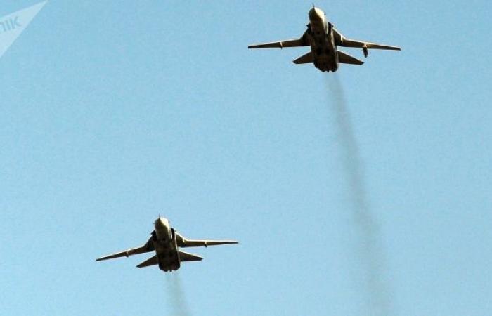 حتى الطلقة الأخيرة... شويغو يتحدث عن أعمال بطولية للجيش الروسي في سوريا