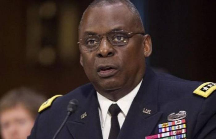 وزير الدفاع الأمريكي إلى الخليج للتأكيد على التزامات واشنطن الدفاعية