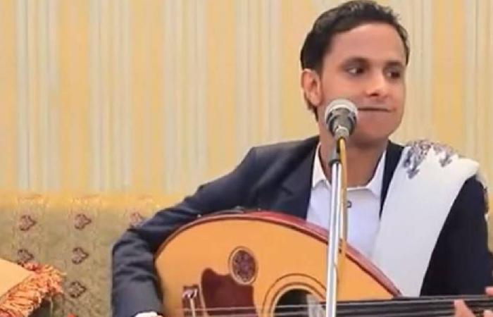 «الإرياني» بعد اختطاف فنان شاب: «ميليشيا الحوثي» لا تختلف عن القاعدة وداعش