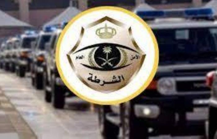 المدينة المنورة: ضبط شخصين ظهرا في مواقع التواصل الاجتماعي يتباهيان بذبح «وعل»
