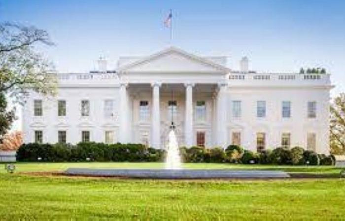 واشنطن تفرض عقوبات على شبكة مخابرات إيرانية استهدفت ناشطاً إيرانياً أمريكياً