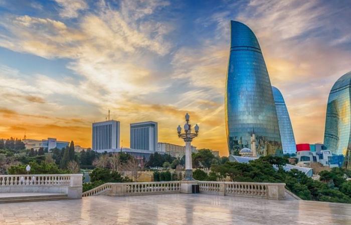 أذربيجان تسمح بدخول السعوديين اعتبارًا من 6 سبتمبر