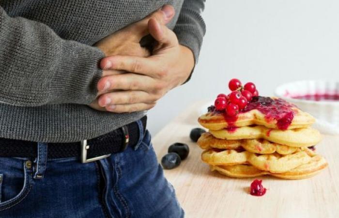 دراسة تكتشف مؤشرات خطيرة... هل تسبب المضادات الحيوية سرطان القولون؟