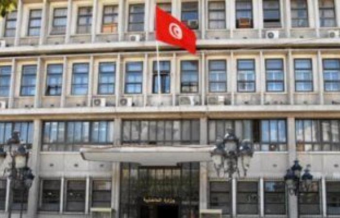 الاتحاد العام للشغل فى تونس يدعو إلى استفتاء لتعديل النظام السياسى فى البلاد