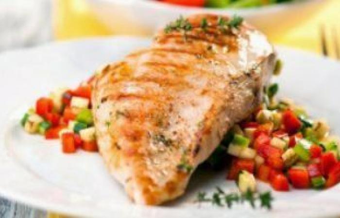 10 أطعمة مهمة يجب تناولها بعد التمرين.. أبرزها الأفوكادو والبطاطا