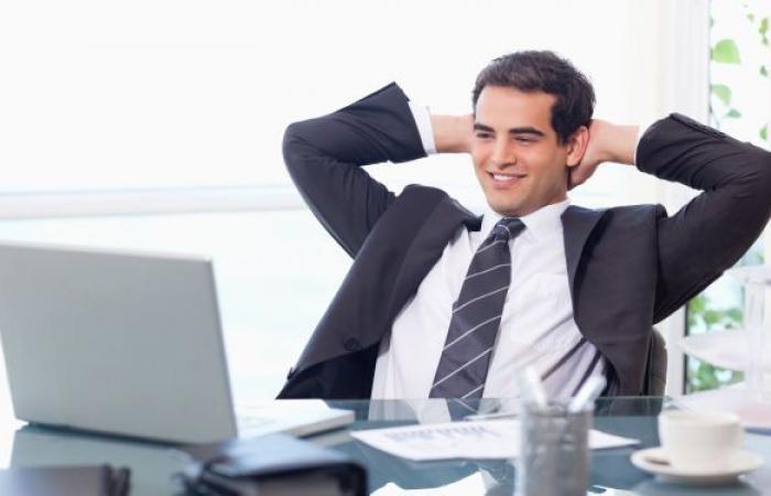 دراسة: النرجسيون هم الأقرب لنيل الترقيات في العمل وبلوغ أعلى المناصب