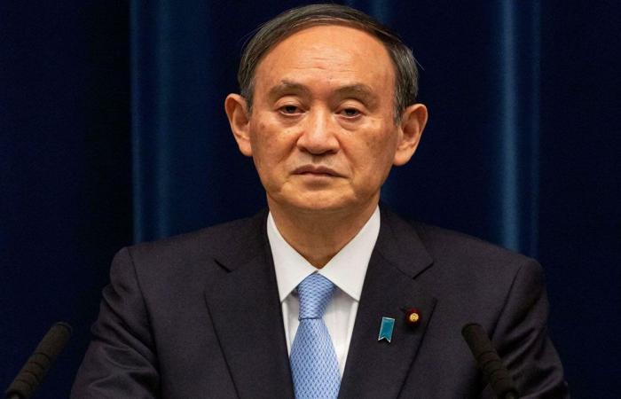 رئيس الوزراء الياباني يعتزم الاستقالة للتفرغ لمكافحة كورونا