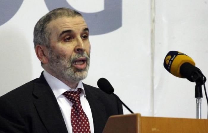 ليبيا: المؤسسة الوطنية للنفط تعلن إنهاء الانقسام وضم كل منتسبي المؤسسة الموازية إليها