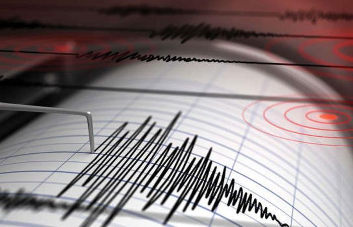 زلزال بقوة 5.1 درجة يضرب شينجيانج شمال غربي الصين