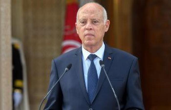 بنك الاستثمار الأوروبي يقدم 250 ألف يورو لدعم تونس في مكافحة كورونا