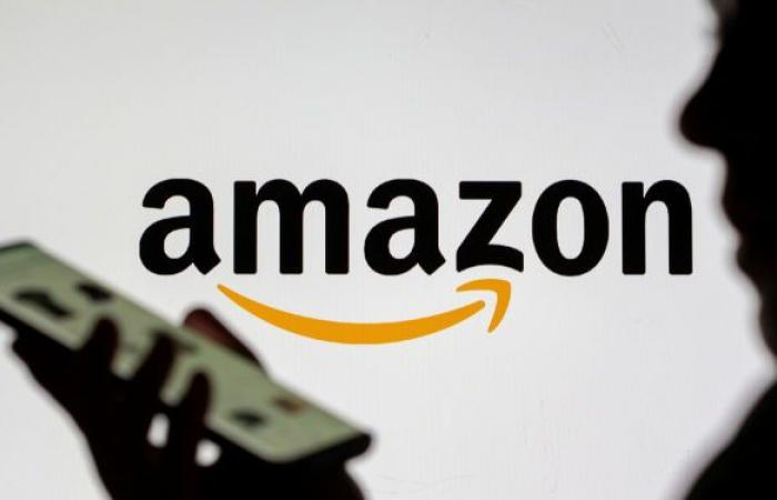 تقارير: شركة أمازون تستعد لطرح أول تلفزيون لها الشهر المقبل