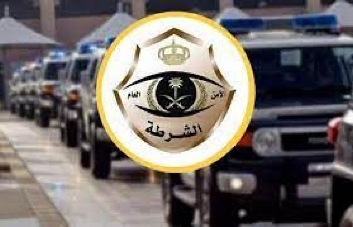 القبض على مواطن سرق 30 ألف ريال من محل وسطا على منزل في حائل