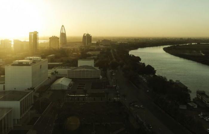 موقع يكشف عن خطة سودانية لبناء مدن جديدة على ساحل البحر الأحمر