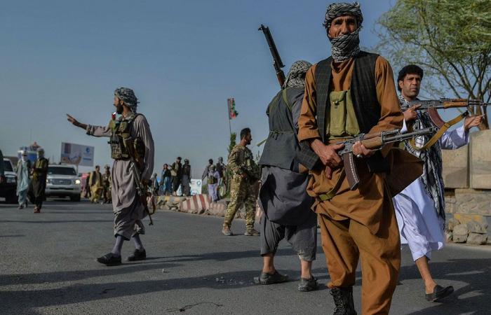 رغم صعوبته.. محلل أمريكي يكشف شروط التعايش مع طالبان