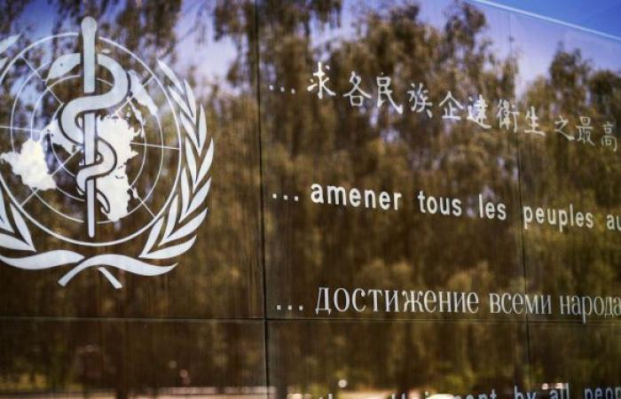 الصحة العالمية وبريطانيا تدرسان معاهدة للأوبئة وأصل كورونا