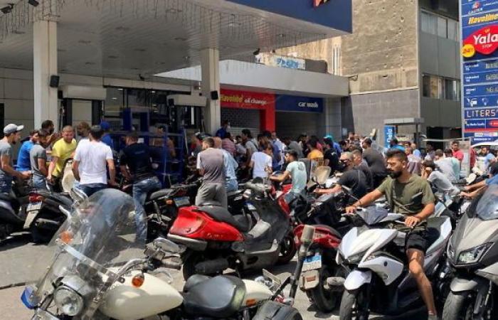 وسط مخاوف من عقوبات أمريكية... هل يحل نفط إيران أزمة لبنان أم يعقدها؟