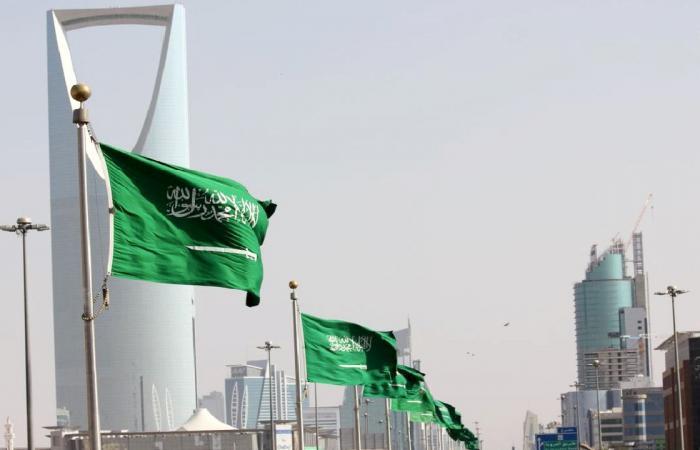 السعودية الثانية عالميًا في التنافسية الرقمية ضمن مجموعة دول العشرين