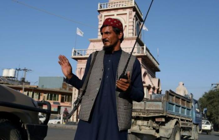 برامج إنسانية روسية لمساعدة الطلاب الأفغان الموجودين في بلادهم للالتحاق بجامعاتهم في روسيا