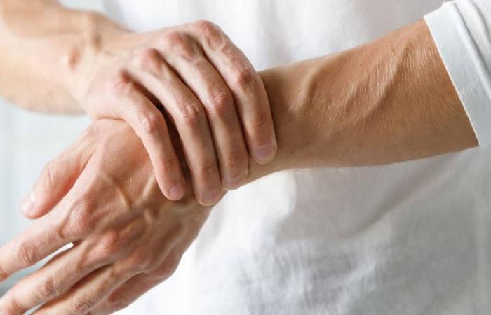 بشرى سارة لمن يعانون التهاب المفاصل الروماتويدي.. دواء جديد وبآثار جانبية محدودة