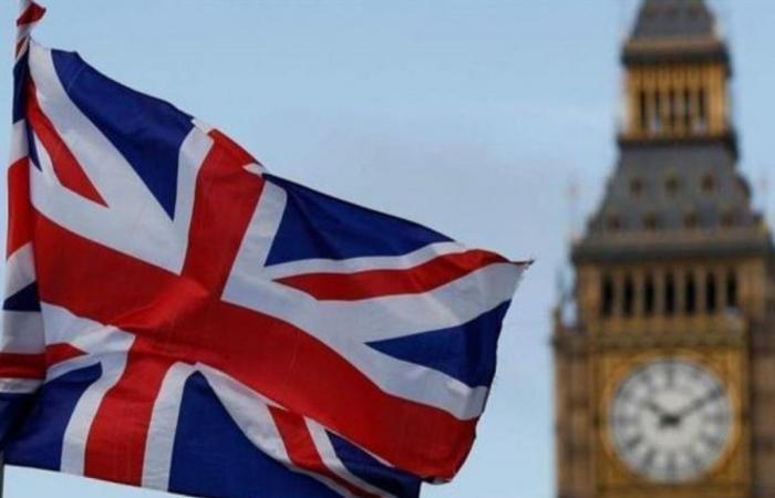 بريطانيا: إعدام 9 يمنيين عمل «وحشي».. و«الحوثي» لا يُبالي بكرامة الإنسان