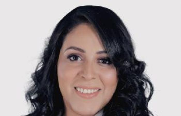 النائبة مرثا محروس: تقرير التنمية البشرية شهادة توثق إنجازات مصر أمام العالم