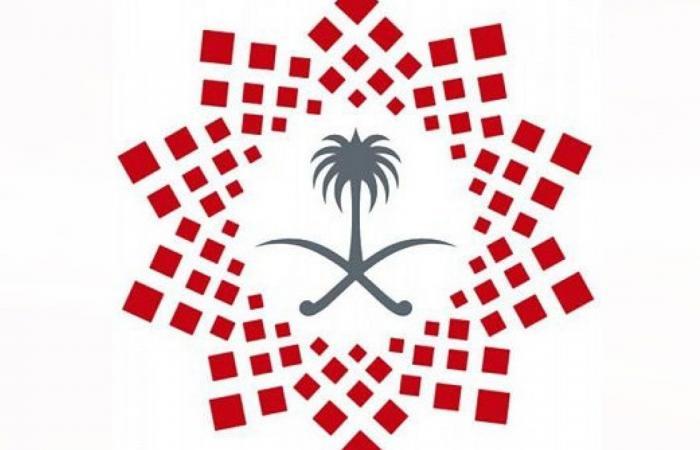 يستهدف 5 قطاعات.. «جودة الحياة» خطوات ثابتة نحو أهداف رؤية المملكة 2030