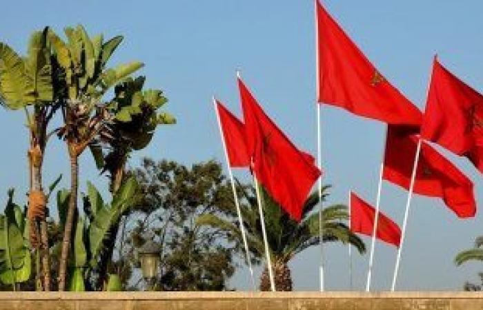 المغرب: لجنة كورونا توصي بضرورة تخفيف الإجراءات الاحترازية