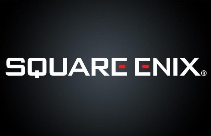 لعبتي Forspoken و Stranger of Paradise Final Fantasy Origin تقودان قائمة ألعاب Square Enix بحدث TGS 2021