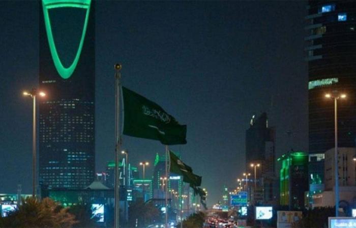 أخبار السعودية.. 6 قرارات جديدة لمجلس الوزراء.. والقبض على مواطنين بحائل