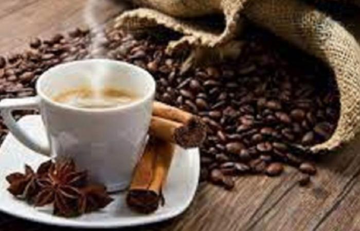بمناسبة اليوم العالمي للقهوة.. «البيئة» تكشف عن عدد أشجار البن في المملكة
