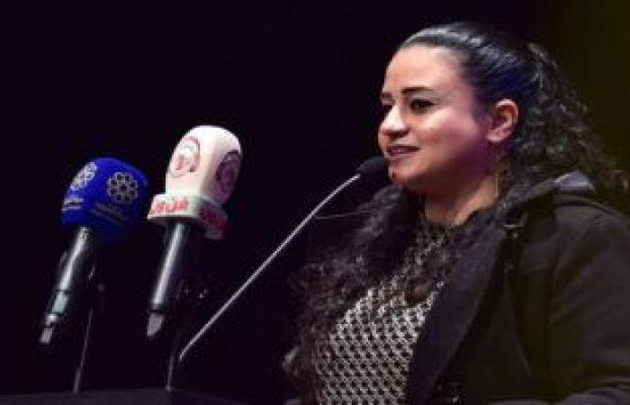 شرم الشيخ الدولي للمسرح يكشف عن القائمة القصيرة للعروض المرشحة لدورته الـ6