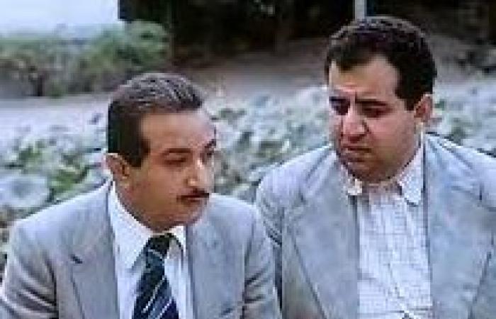"""""""آخر الرجال المحترمين""""37عامًا على فيلم تسبب فى أكبر خسارة مادية لنور الشريف"""