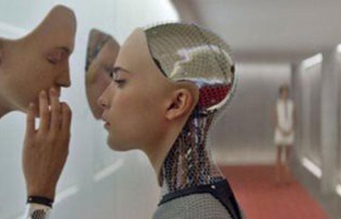 كيف يستخدم متحف ريجكس في أمستردام الذكاء الاصطناعى لفتح ألغاز فنية جديدة؟