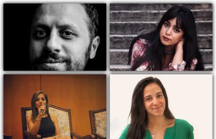 مهرجان أسوان لأفلام المرأة يعلن عن الفريق الفنى لدورته السادسة