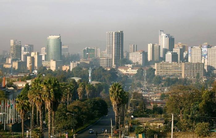 إثيوبيا تطرد مسؤولين أمميين.. وواشنطن تهدد بمعاقبة معرقلي الجهود الإنسانية