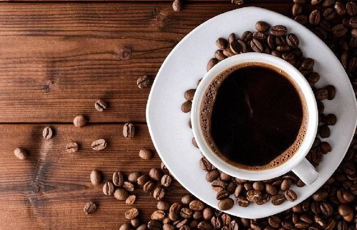 الأول من أكتوبر.. المزاج «قهوة»