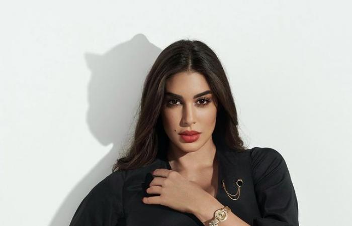 """مريم أحمدى مخرجة مسلسل ياسمين صبرى """"حلم ليال"""" فى رمضان 2022"""
