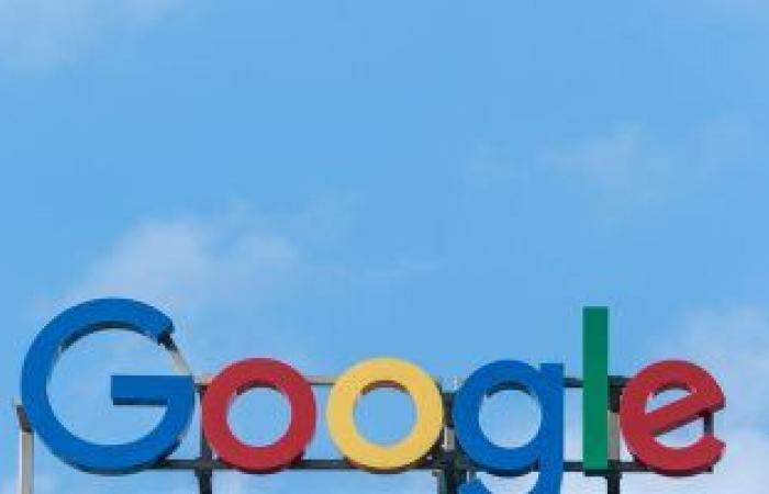 جوجل تستخدم الذكاء الاصطناعي ضمن نتائج البحث .. اعرف التفاصيل