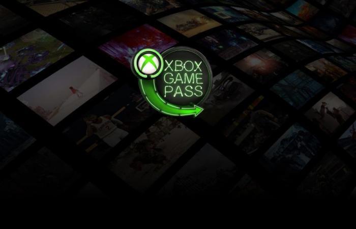 إشاعة : عدد المشتركين بخدمة Xbox Game Pass انخفض إلى دون 23 مليون مشترك مؤخراً