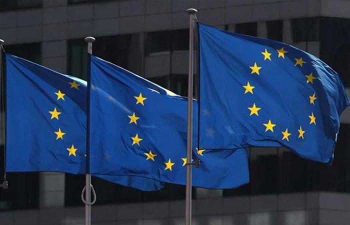 قادة الاتحاد الأوروبي يعتزمون مناقشة ارتفاع أسعار الطاقة