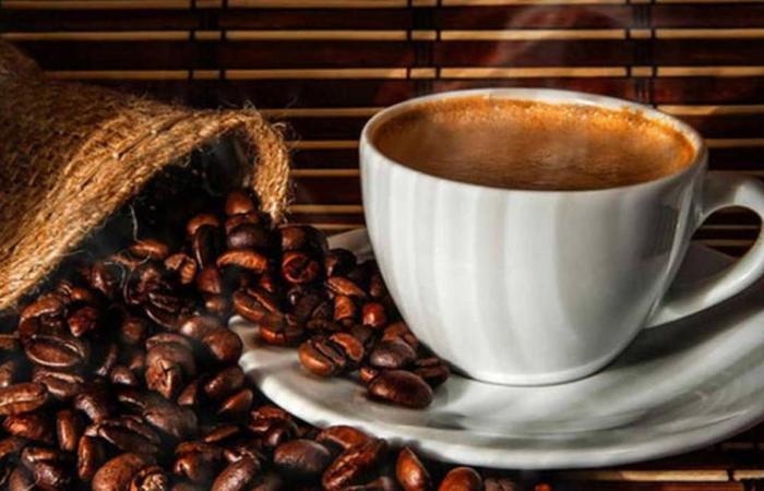في اليوم العالمي للقهوة.. 13 فائدة للمشروب الأكثر انتشارًا حول العالم