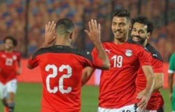 أخبار الأهلى اليوم الجمعة 1 / 10 / 2021