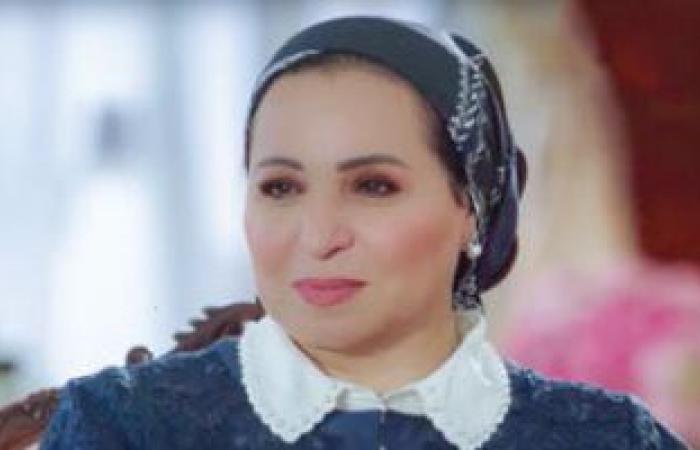 السيدة انتصار السيسى باليوم العالمى لكبار السن: قدموا لنا الكثير والدولة تهتم بهم