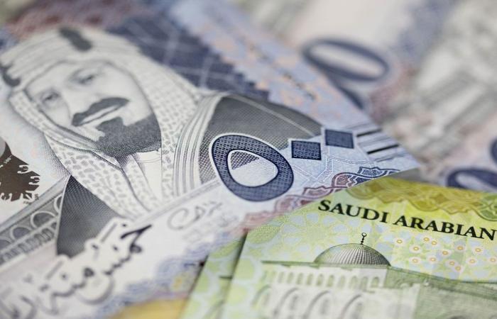 «فوتسي راسل» تكشف عن موعد انضمام الصكوك السعودية لمؤشرها