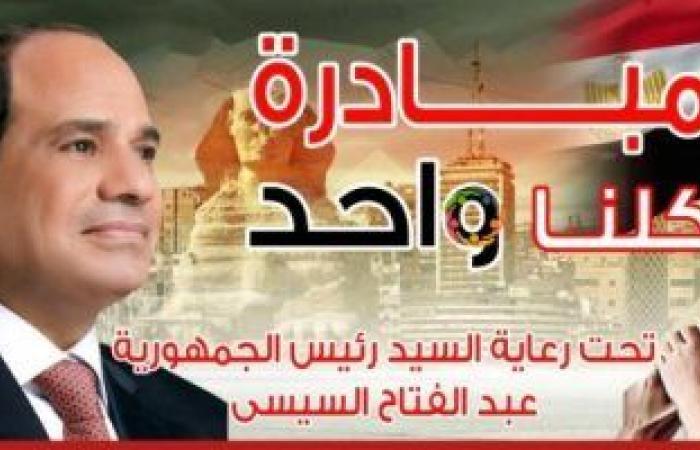 قبل موسم الدراسة.. الداخلية توزع حقائب مدرسية على البسطاء بالقاهرة