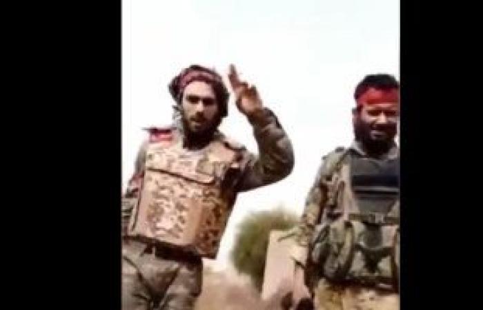 الجزائر: انسحاب القوات الأجنبية والمرتزقة من ليبيا لابد أن يكون منظما وآمنا