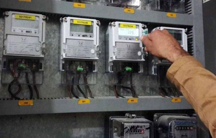 فئتان لتعريفة الاستهلاك الكثيف للكهرباء.. و3 شروط لتطبيقها