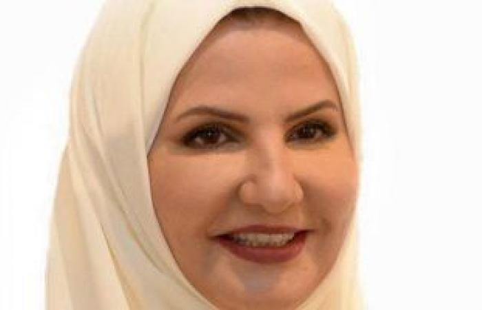 """المفوض العام للكويت فى """"إكسبو"""": جناحنا يبرز دورنا الريادى والحضارى"""